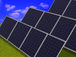 What to Look for in Solar Panel Kits