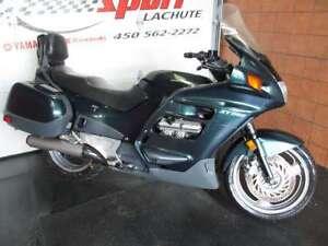 1998 Honda ST1100