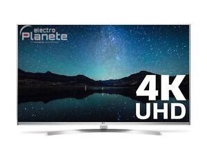 TELE TÉLÉVISION LG SMART TV  NOUS BATTONS TOUS LES PRIX!!SMART TV SAMSUNG LG SONY SHARP HD!
