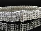 Diamond Tennis Bracelets for Men