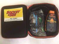 Socket & See Electrical tester