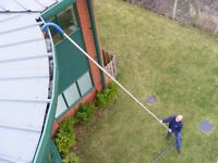 Home Pressure Washing Services