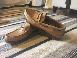 Sperry Top-Sider Penny Loafer
