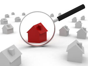 Estate Sale Properties wanted for Investors