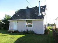 3 Bedroom Home or Cottage In Ontario's North