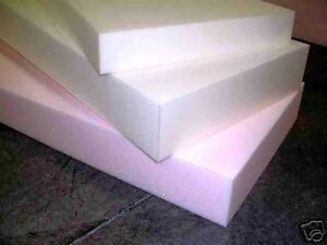 AZORES FURNITURE - FOAM CUSHION REPLACEMENTS