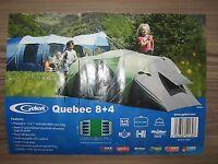 Gelert Quebec 8 + 4