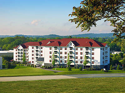 BLUEGREEN SUITES AT HERSHEY, 15,000 POINTS,  TIMESHARE OWNERSHIP on Rummage