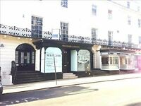 Office Space to rent in Leamington Spa - Short or Long term, Town centre Location.