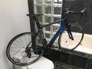 BRAND NEW (SIZE 54cm) CERVELO S2 CARBON 105 ROAD BIKE
