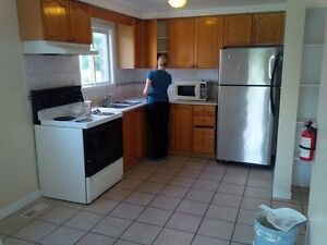 Free Estimate Cleaning Services Kitchener / Waterloo Kitchener Area image 9
