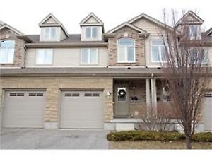 2 BEDROOMS AVAILABLE IN CLEAN, BRIGHT HOUSE AT SOUTH GUELPH