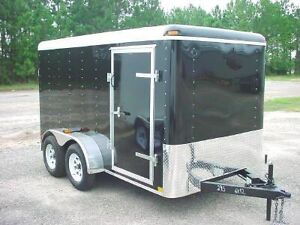 **Looking for cargo trailer /enclose trailer in need of repair**