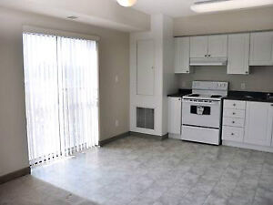 Maple Hill Creek Apartments! JULY & AUGUST  Availability !! Kitchener / Waterloo Kitchener Area image 5