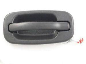 Door Handles Brand New 99-07 Silverado & Sierra 00-06 Sub / Taho