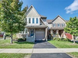 Great Opportunity For A Small Family. 3 Bedroom Home