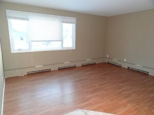 Immaculate Three Bedroom 4-Plex for Rent