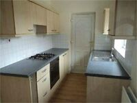 Fantastic 2 Bedroom Upper Flat-3 Warkworth Street, Lemington, Newcastle upon Tyne, Tyne and Wear.