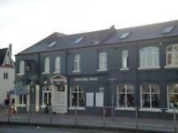 Pub Operator For Cardiff Pub/Bar