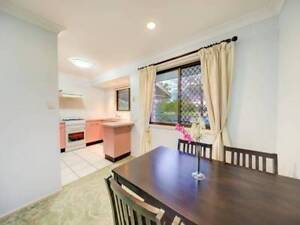 A BIG GRANNY FLAT FOR RENT Runcorn Brisbane South West Preview