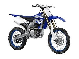 Find New Motocross & Dirt Bikes for Sale Near Me in