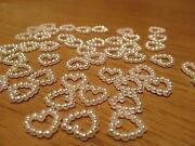 Pearl Wedding Decorations