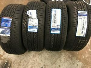 215/60R15 SAILUN All Season Tires Calgary Alberta Preview