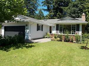 $2200 / 3br - Peaceful Riverfront Home For Rent
