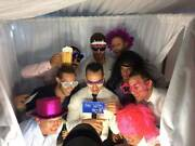 PHOTOBOOTH PARTY WEDDING FUN HIRE Liverpool Liverpool Area Preview