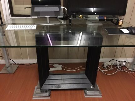 Dining table or study desk