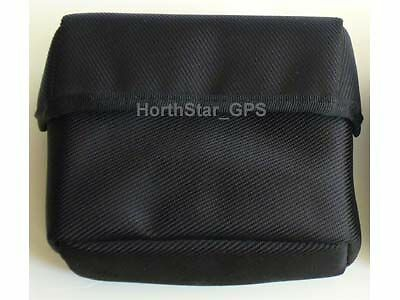 CARRY CASE FOR TOMTOM START 45 50 55 ONE 310 CANADA N14644, 125 130 135 140 XL One Xl Carry Case