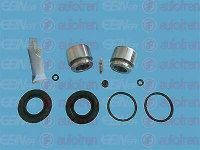 BRAKE CALIPER REBUILD REPAIR KIT AUTOFREN SEINSA D4-1583C for sale  Shipping to South Africa