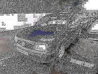 ONE OWNER VOLKSWAGEN GOLF MATCH - 1598cc