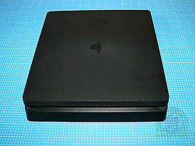 PS4 Sony PlayStation 4 SLIM Console Brand new Condition⭐Games 🎮 Downl