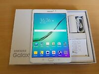 Samsung tablet / iPad / 10.1 Tab A 32gb