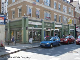 Shop available to rent in Indoor Market from ***£375pcm***