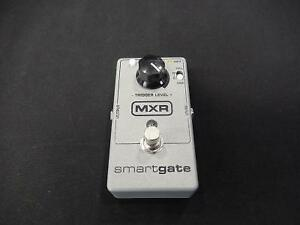 Pedale Trigger Level MXR / Model SMART GATE (i022076)