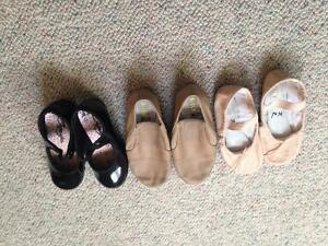 Dance Shoes For Sale
