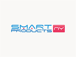 SMART PRODUCTS NY