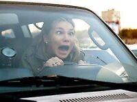 """""""SEEKING DRIVER/LABOR"""""""