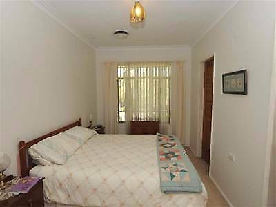 ★★Master Bedroom at MQ Uni, Epping, 20 Sep★★ Epping Ryde Area Preview