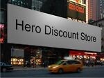 Hero_Discount_Store
