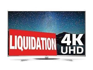 *SPECIAL  AOUT  * TV SAMSUNG  SMART TV LG SMART TV LED TV LG  4K UHD 4K ULTRA HD TV 4K TABLETTES , iPAD ipod APPLE TV 4K