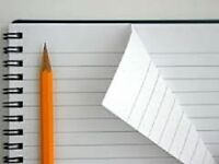 Academic Writing Services ESSAYS/ASSIGNMENTS