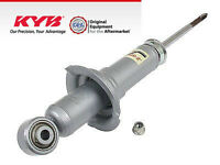 ► ► ► KYB GR-2 Rear Shocks for Honda Civic/Acura 1.7EL ◄ ◄ ◄