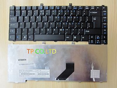 NEW FOR ACER Aspire 5100 3100 3600 3690 5610 5500 5650 5680...
