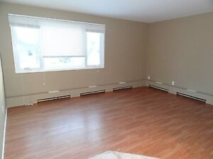 Bright Open and Spacious!