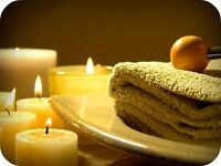 Male Massage Therapist based Southwick/Shoreham