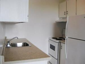 1 BR Available for rent in Stratford, ON Stratford Kitchener Area image 18