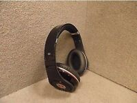 Beats Studio Headphones 1.0 Wired